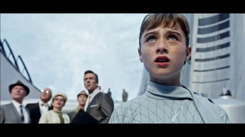 Tomorrowland - Alternate Trailer 14