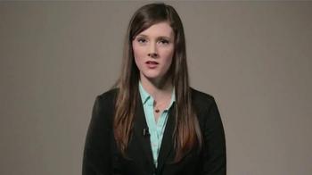 The Center for Consumer Freedom TV Spot, 'Humane Society Money'