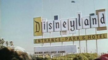Disneyland TV Spot, 'Disneyland Diamond Celebration' Song by The Pretenders - 73 commercial airings