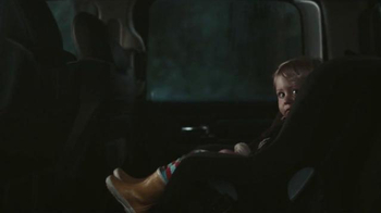 Ram Trucks TV Spot, 'Courage is Already Inside' - Thumbnail 6