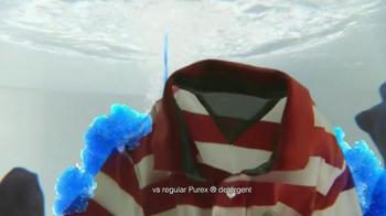 Purex Power Shot TV Spot, 'No More Measuring' - Thumbnail 7