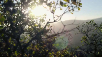 Cabela's TV Spot, 'What a Wonderful World' Song by Justin Moore - Thumbnail 4
