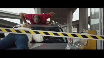 Progressive Snap Shot TV Spot, 'Rid Yourself' - 9117 commercial airings