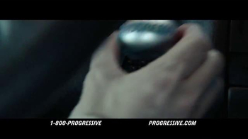 Progressive Snap Shot TV Spot, 'Rid Yourself' - Thumbnail 7