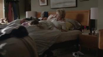 American Family Insurance TV Spot, 'Dream Homes' - Thumbnail 4