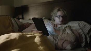 American Family Insurance TV Spot, 'Dream Homes' - Thumbnail 5