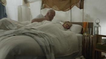 American Family Insurance TV Spot, 'Dream Homes' - Thumbnail 7