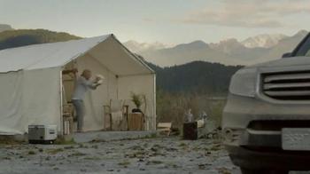 American Family Insurance TV Spot, 'Dream Homes' - Thumbnail 8