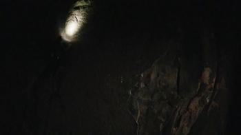 DURACELL Quantum TV Spot, 'Powering Kevin Jorgeson's Climb' - Thumbnail 5