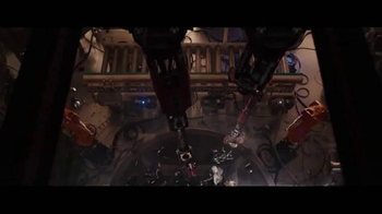 Dr Pepper TV Spot, 'Avengers: One of a Kind Team' - Thumbnail 3