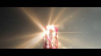 Dr Pepper TV Spot, 'Avengers: One of a Kind Team' - Thumbnail 4