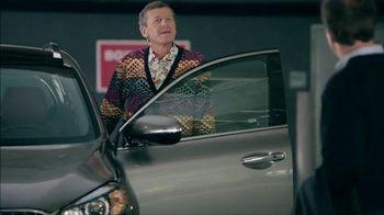 2016 Kia Sorento TV Spot, 'NBA: Transformation' Featuring Craig Sager - 48 commercial airings