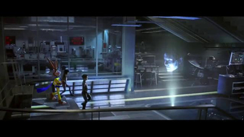 Nesquik TV Spot, 'Avengers: Age of Ultron' - Thumbnail 2
