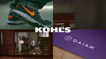 Kohl's Active TV Spot, 'Bust a Brand New Move' Song by Junior Senior - Thumbnail 10