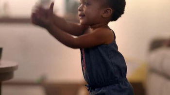 Kohl's Active TV Spot, 'Bust a Brand New Move' Song by Junior Senior - Thumbnail 7