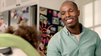 Gerber Graduates Lil' Entrèes TV Spot, 'Wait Until I Tell Mom' - Thumbnail 7