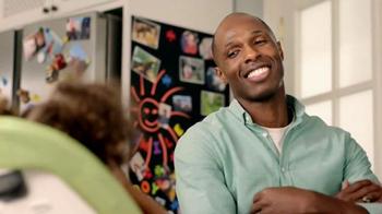 Gerber Graduates Lil' Entrèes TV Spot, 'Wait Until I Tell Mom' - Thumbnail 8