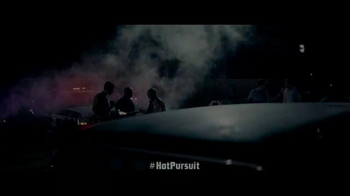 Hot Pursuit - Alternate Trailer 21