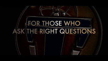 Tomorrowland - Alternate Trailer 12