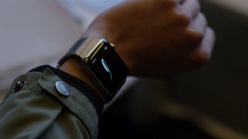 Apple Watch TV Spot, 'Us' - Thumbnail 2