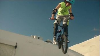 Old Navy Active TV Spot, 'Built for Spring' Song by Son of Dave - 29 commercial airings