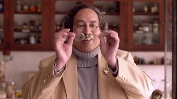 Trolli Sour Brite Crawlers Minis TV Spot, 'Dissection' - Thumbnail 9