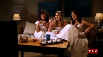 GEICO TV Spot, 'TLC Channel' - Thumbnail 6