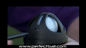 Check-Go TV Spot, 'Perfect Balance' - Thumbnail 5