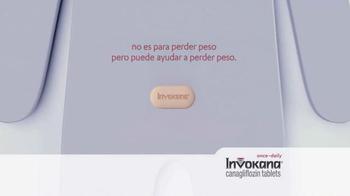 Invokana TV Spot, 'Números' [Spanish] - Thumbnail 5
