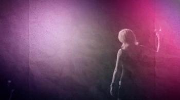 Ram Trucks TV Spot, 'ACM Awards: Salute to Miranda Lambert' - Thumbnail 3