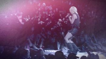 Ram Trucks TV Spot, 'ACM Awards: Salute to Miranda Lambert' - Thumbnail 4
