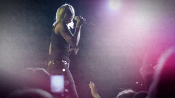 Ram Trucks TV Spot, 'ACM Awards: Salute to Miranda Lambert' - Thumbnail 5
