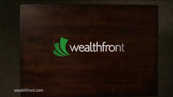 Wealthfront TV Spot, 'What Is Wealthfront?' - Thumbnail 7