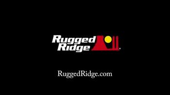 Rugged Ridge TV Spot, 'Gunny Approved' - Thumbnail 9