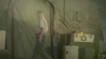 Rugged Ridge TV Spot, 'Gunny Approved' - Thumbnail 1