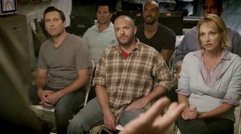 Rugged Ridge TV Spot, 'Gunny Approved' - Thumbnail 3