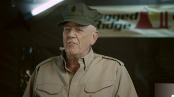 Rugged Ridge TV Spot, 'Gunny Approved' - Thumbnail 4