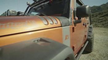 Rugged Ridge TV Spot, 'Gunny Approved' - Thumbnail 6