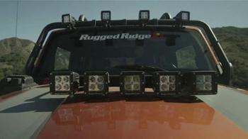 Rugged Ridge TV Spot, 'Gunny Approved' - Thumbnail 7