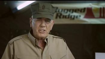 Rugged Ridge TV Spot, 'Gunny Approved' - Thumbnail 8