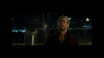 The Avengers: Age of Ultron - Alternate Trailer 34