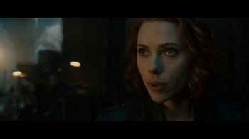 The Avengers: Age of Ultron - Alternate Trailer 35