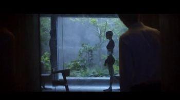 Ex Machina - Alternate Trailer 3