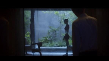 Ex Machina - Alternate Trailer 3