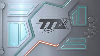 Miles From Tomorrowland: Missions App TV Spot - Thumbnail 1