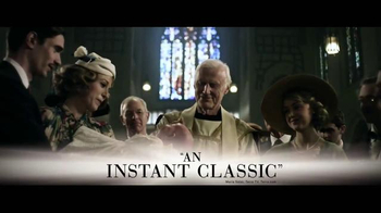 The Age of Adaline - Alternate Trailer 11
