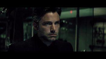 Batman v Superman: Dawn of Justice - 4220 commercial airings