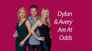 CBS Soaps in Depth TV Spot, 'Explodes' - Thumbnail 7