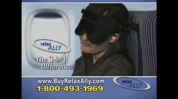 Sleep On the Plane with Ease thumbnail