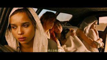 Mad Max: Fury Road - Alternate Trailer 13